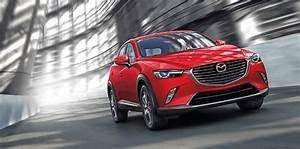 Mazda Cx3 Prix : vus mazda cx 3 2019 prix et fiche technique laurier mazda ~ Medecine-chirurgie-esthetiques.com Avis de Voitures