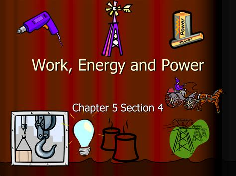 Work done by a force. Work-Kinetic Energy Theorem