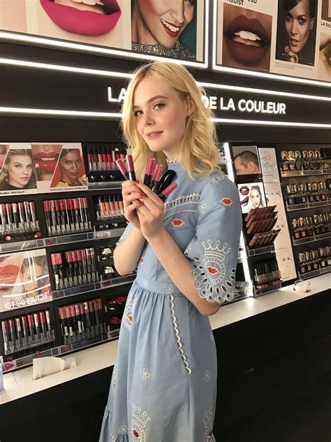 L'Oréal L'Oréal Group . World Leader in Beauty . Official Website