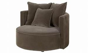 Fauteuil De Chambre : un fauteuil pour chaque pi ce de votre maison ~ Teatrodelosmanantiales.com Idées de Décoration
