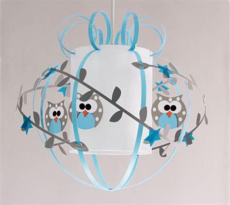 luminaire chambre enfants luminaire enfant boutique de les et suspensions pour