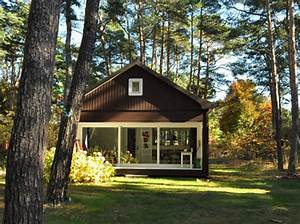 Tiny House Germany : forest house minimalist cabin in the woods of germany ~ Watch28wear.com Haus und Dekorationen