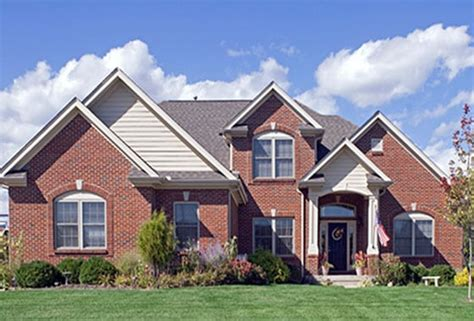 Homes For Sale In Sevierville Tn By Debbie Beasley, Realtor