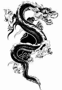 asian dragon tattoo designs - Google Search   Tats ...