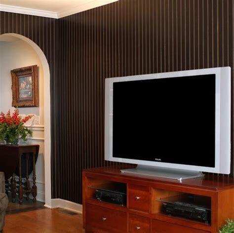 "Paneling  Black Forest Beaded Paneling  2"" Pattern"