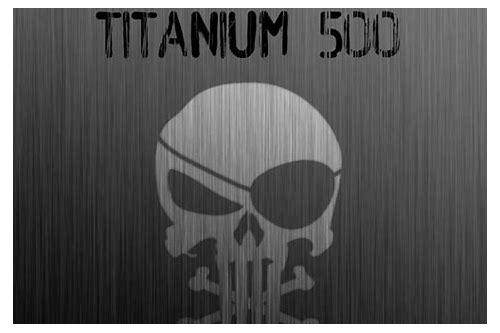 baixar musica mp3 titanium david guetta