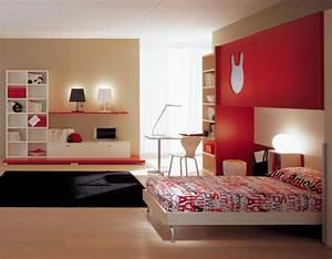 Kinderzimmer Wandgestaltung Ideen : 1001 kinderzimmer streichen beispiele tolle ideen f r die wandgestaltung ~ Sanjose-hotels-ca.com Haus und Dekorationen
