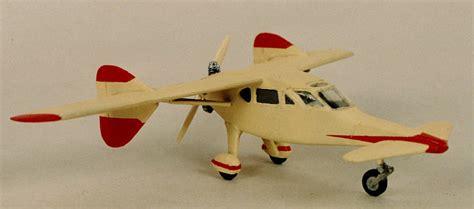 rc desk pilot controller ft planes for rc desk pilot page 8