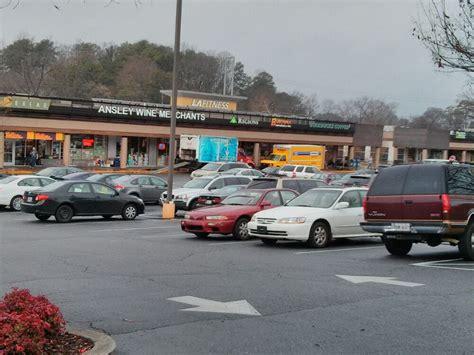 Seven Ls Atlanta Yelp by Ansley Mall Shoppingcenter Atlanta Ga Usa