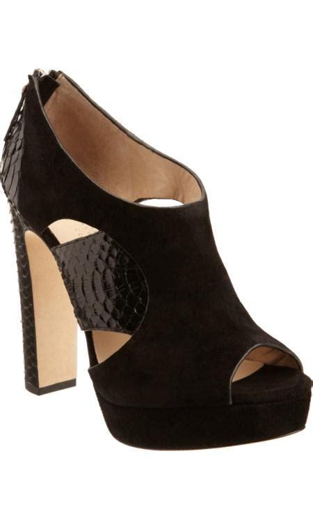 Modern Wedding Shoes 1363891 Weddbook