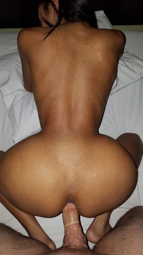 Thai Girl With Bubble Butt Fucked In The Ass 3 Pics