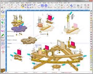 traumhaus designer freeware grundriss zeichnen in excel speyeder net verschiedene ideen für die raumgestaltung inspiration