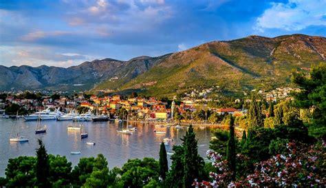 Ceļojumi uz Slovēniju vasarā - ceļojumu aģentūra Vanilla ...