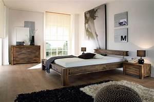 Günstige Vintage Möbel : hasena m bel haus ideen ~ Indierocktalk.com Haus und Dekorationen