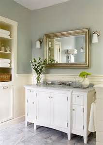 better homes and gardens bathroom ideas daly designs gorgeous bathroom