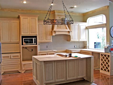 Colors Of Maple Cabinets Cabinets Matttroy