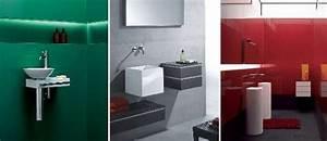 Kleines Gäste Wc Optisch Vergrößern : kleiner waschplatz f r g ste wc eckventil waschmaschine ~ Markanthonyermac.com Haus und Dekorationen