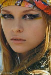 native American makeup | Halloween | Pinterest