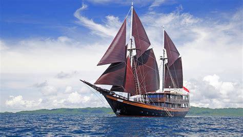 paket  labuan bajo  sailing komodo sailingkomodocom