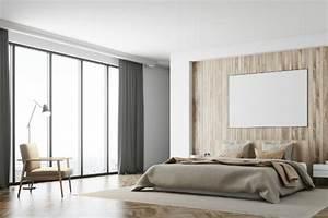 Elektrosmog Im Schlafzimmer : elektrosmog aus der steckdose esmog magazin ~ Lizthompson.info Haus und Dekorationen