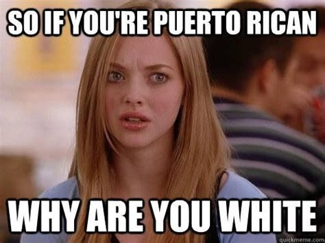 Puerto Rican Memes - 17 best images about puerto rican pictures on pinterest