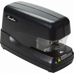 Home    Office Supplies    General Supplies    Staplers