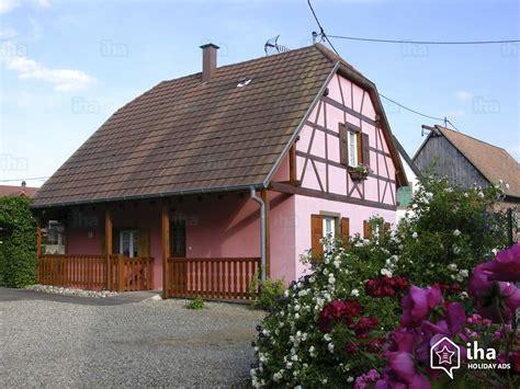 location maison nord particulier 3 chambres location erstein pour vos vacances avec iha particulier