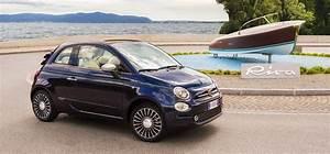 Fiat 500 Riva : samsung reportedly in talks to aquire fiat auto parts unit ~ Medecine-chirurgie-esthetiques.com Avis de Voitures