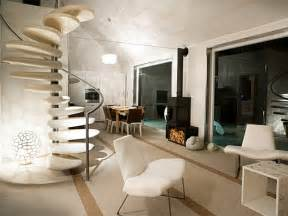New home designs latest : Home interior stairs designs ideas