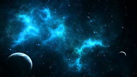 Universe Animated Wallpaper - animated universe wallpaper wallpapersafari