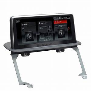 Android 8 1 Gps Navigation System Head Unit For 1998
