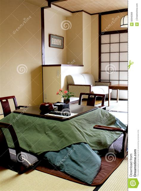chambre japonaise traditionnelle chambre japonaise tatami