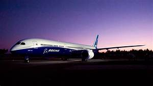 This Boeing Move Shows That Aerospace Giant Getting ...
