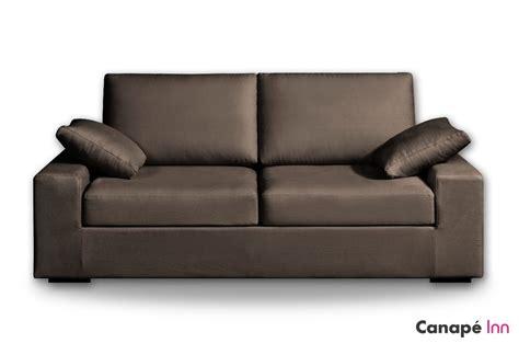 comment choisir un canapé choisir la bonne forme d 39 un canapé ou d 39 un fauteuil