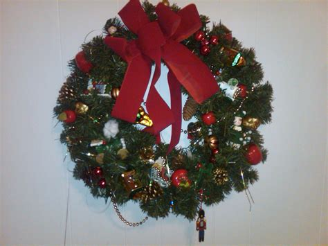 7 Things  Christmas Decorations. Christmas Decorations By Hgtv. Christmas Decorations From Kmart. Christmas Door Decorating Mesh Ribbon. German Style Christmas Decorations. Best Christmas Decorations 2015. Crochet Christmas Decorations On Pinterest. Making Christmas Decorations From Felt. Personalized Christmas Ornaments And Stockings