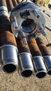 Custom Drill Design Lathe Refacing Products Manufacturing Reface Technology