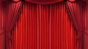 red curtains theatre download hd wallpapers With theatre curtains wallpaper
