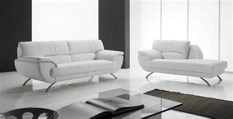 canapes roche bobois sofás de diseño
