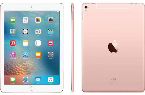 Buy iPad mini 4 - Apple
