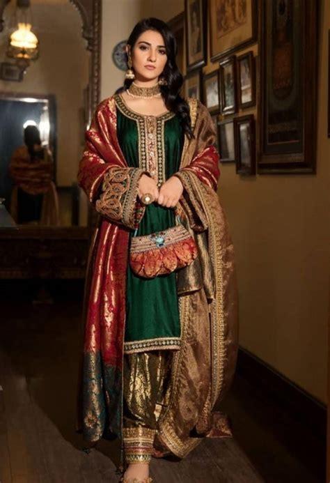 boutique punjabi suits  amritsar boutique punjabi