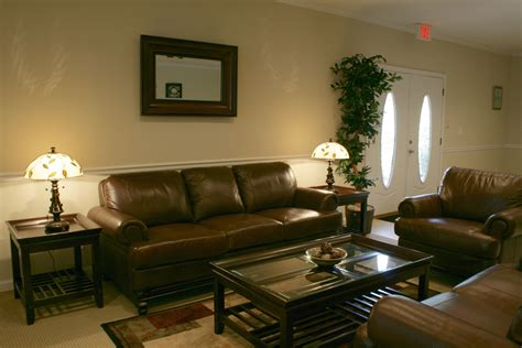 and in livingroom living room table ls decor ideas for small living room