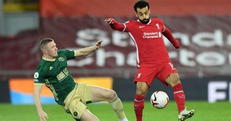Wilder reveals 'best option' for Sheff U after Lundstram ...