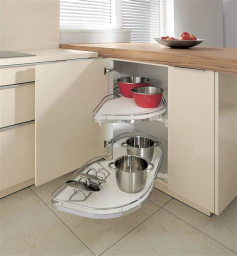 modern kitchen designs images 50 best where i eat images on kitchen ideas 7694