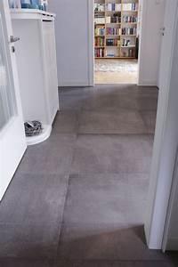 Fliesen Kanten Schleifen : 87 wohnzimmer fliesen galerie garten wohnzimmer ~ Michelbontemps.com Haus und Dekorationen