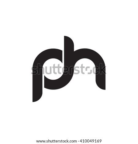 ph stock images royalty  images vectors shutterstock