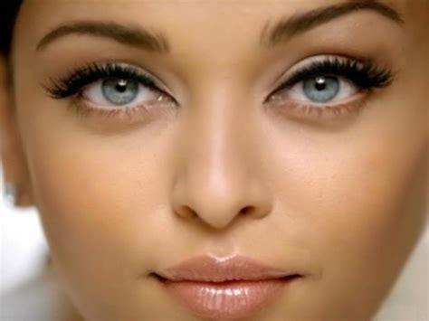 Zanan Ziba 10 Most Beautiful Eyes In The World Youtube