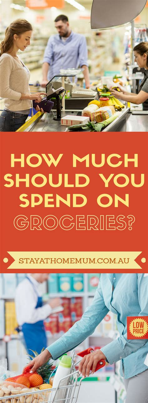 How Much Should You Spend On Groceries?. Emerald Coast Insurance Gotcha Covered Blinds. Illinois Limited Liability Company Act. Trade In Game Consoles For Cash. Hair Transplant Methods Car Insurance Wyoming. Direct Tv Program Listings Grammar Check Mac. Franchise Opportunities In Illinois. Survivor Life Insurance Debt Reduction Program. Office Of Inspector General Dodge 300 Price