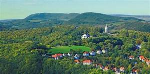 Bilder Vom Wald : hotels im th ringer wald kurzurlaub im th ringer wald ~ Yasmunasinghe.com Haus und Dekorationen