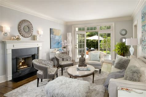 interior design home staging cool resources for home staging companies interior