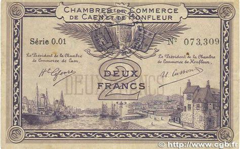 chambre de commerce carcassonne 100 nouveaux billets de chambres de commerce